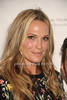 Molly Sims<br /> photo by Rob Rich/SocietyAllure.com © 2013 robwayne1@aol.com 516-676-3939