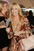 Dina Lohan<br /> photo by Rob Rich/SocietyAllure.com © 2013 robwayne1@aol.com 516-676-3939