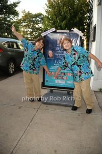 Lenny Lane and Frankie Lane photo by Rob Rich/SocietyAllure.com © 2013 robwayne1@aol.com 516-676-3939