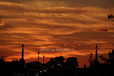 Sag Harbor sunset photo by Rob Rich/SocietyAllure.com © 2013 robwayne1@aol.com 516-676-3939