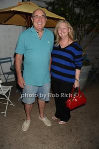 June Hoexter and June Hoexter photo by Rob Rich/SocietyAllure.com © 2013 robwayne1@aol.com 516-676-3939