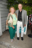 Virginia Comley and Jim Comley photo by Rob Rich/SocietyAllure.com © 2013 robwayne1@aol.com 516-676-3939