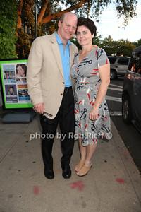 Cliff Washer and Carol Washer photo by Rob Rich/SocietyAllure.com © 2013 robwayne1@aol.com 516-676-3939
