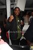 Doug E.Fresh<br /> photo by Rob Rich/SocietyAllure.com © 2013 robwayne1@aol.com 516-676-3939
