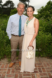 John Stanek, Toni Stanek photo by Rob Rich/SocietyAllure.com © 2013 robwayne1@aol.com 516-676-3939