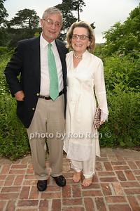 Jonathan Wainwright, Candace Wainwright photo by Rob Rich/SocietyAllure.com © 2013 robwayne1@aol.com 516-676-3939