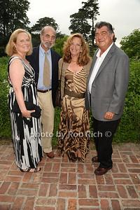Dbora Stein, Alec H., Bobie Braun, Frank Roccanova Bobie Braun, Frank Roccanova photo by Rob Rich/SocietyAllure.com © 2013 robwayne1@aol.com 516-676-3939