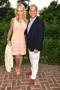 Steven Greenberg, Gail Greenberg photo by Rob Rich/SocietyAllure.com © 2013 robwayne1@aol.com 516-676-3939