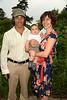 Mica Marder, Indie Marder,  Josie Gambino photo by Rob Rich/SocietyAllure.com © 2013 robwayne1@aol.com 516-676-3939