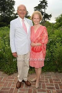 Doug Mercer, Pat Mercer photo by Rob Rich/SocietyAllure.com © 2013 robwayne1@aol.com 516-676-3939
