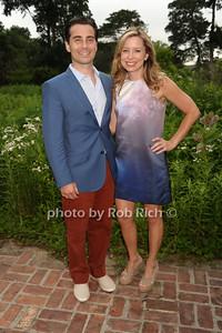Mike Steib, Kemp Steib photo by Rob Rich/SocietyAllure.com © 2013 robwayne1@aol.com 516-676-3939