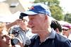 President Bill Clinton<br /> photo by Rob Rich/SocietyAllure.com © 2013 robwayne1@aol.com 516-676-3939