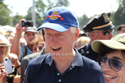 President Bill Clinton photo by Rob Rich/SocietyAllure.com © 2013 robwayne1@aol.com 516-676-3939