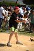 Carl Bernstein<br /> photo by Rob Rich/SocietyAllure.com © 2013 robwayne1@aol.com 516-676-3939