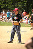 Mort Zucker<br /> photo by Rob Rich/SocietyAllure.com © 2013 robwayne1@aol.com 516-676-3939