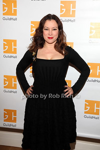 Jennifer Tilly photo by R.Cole for Rob Rich/SocietyAllure.com © 2013 robwayne1@aol.com 516-676-3939