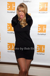 Christie Brinkley photo by R.Cole for Rob Rich/SocietyAllure.com © 2013 robwayne1@aol.com 516-676-3939