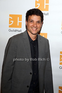 Ralph Macchio photo by R.Cole for Rob Rich/SocietyAllure.com © 2013 robwayne1@aol.com 516-676-3939