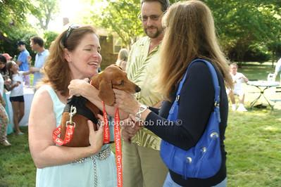 Nancy Hardy, Dennis Baldwin, and Jill Rappaport photo by Rob Rich/SocietyAllure.com © 2013 robwayne1@aol.com 516-676-3939