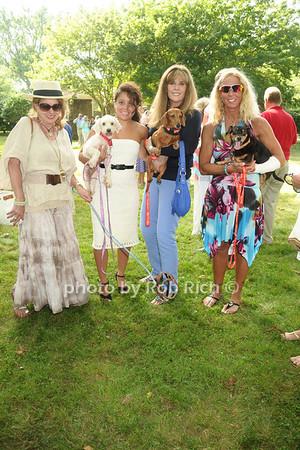 Joan Jedell, Maria Mora, Jilll Rappaport, and Cathy Ferraro photo by Rob Rich/SocietyAllure.com © 2013 robwayne1@aol.com 516-676-3939