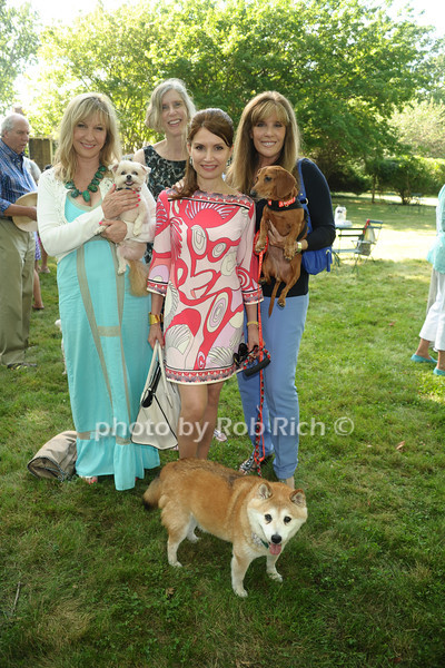Katlean de Monchy, Boo Grace, Jean Shafiroff, Jill Rappaport<br /> photo by Rob Rich/SocietyAllure.com © 2013 robwayne1@aol.com 516-676-3939