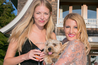 photo by L.Stucker for Rob Rich/SocietyAllure.com © 2013 robwayne1@aol.com 516-676-3939