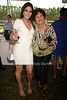 Cheryl Aiello and Mary Aiello photo by Rob Rich/SocietyAllure.com © 2013 robwayne1@aol.com 516-676-3939