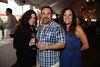 Dr. Cindy Bressler, Bryan Muterman, Lisa Hartman photo by Rob Rich/SocietyAllure.com © 2013 robwayne1@aol.com 516-676-3939