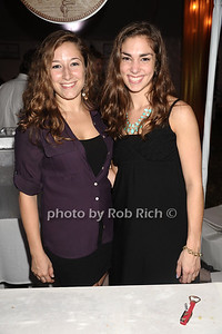 Nicolette Casano and Lauren Mazzola photo by Rob Rich/SocietyAllure.com © 2013 robwayne1@aol.com 516-676-3939