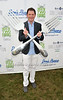 Bobby Flay photo by Rob Rich/SocietyAllure.com © 2013 robwayne1@aol.com 516-676-3939