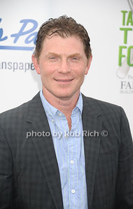 Bobby Flay photo by Rob Rich/SocietyAllure.com © 2013 robwayne1@aol.com 516-676-3939