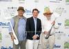 Richard Burnes, Bobby Flay , and Dan Rattiner photo by Rob Rich/SocietyAllure.com © 2013 robwayne1@aol.com 516-676-3939