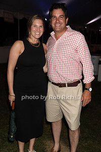 Jennifer Ull and Charles Regensburg photo by Rob Rich/SocietyAllure.com © 2013 robwayne1@aol.com 516-676-3939