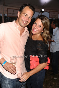 Steven Geller and  Brooke Geller photo by Rob Rich/SocietyAllure.com © 2013 robwayne1@aol.com 516-676-3939