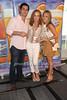 Matt Perlman, Victoria Wiener, and Annabelle Wiener photo by Rob Rich/SocietyAllure.com © 2013 robwayne1@aol.com 516-676-3939