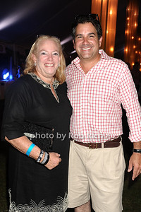 Wendy Ull, Charles Regensburg photo by Rob Rich/SocietyAllure.com © 2013 robwayne1@aol.com 516-676-3939