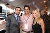 Emilio Eliades, Charles Regensburg, and Ruth Katz photo by Rob Rich/SocietyAllure.com © 2013 robwayne1@aol.com 516-676-3939
