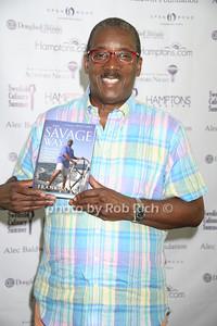Frank Savage photo by Rob Rich/SocietyAllure.com © 2013 robwayne1@aol.com 516-676-3939