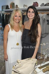 Elizabeth Martin and Scarlett Adler  photo by Rob Rich/SocietyAllure.com © 2013 robwayne1@aol.com 516-676-3939