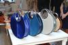Fairchild Baldwin bags<br />  photo by Rob Rich/SocietyAllure.com © 2013 robwayne1@aol.com 516-676-3939