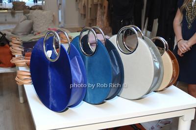 Fairchild Baldwin bags  photo by Rob Rich/SocietyAllure.com © 2013 robwayne1@aol.com 516-676-3939