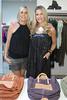 Jill Fairchild and Karen Baldwin<br />  photo by Rob Rich/SocietyAllure.com © 2013 robwayne1@aol.com 516-676-3939