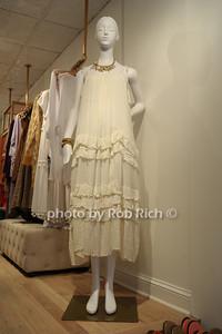 Calypso store  photo by Rob Rich/SocietyAllure.com © 2013 robwayne1@aol.com 516-676-3939