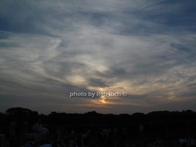 photo by Rob Rich/SocietyAllure.com © 2013 robwayne1@aol.com 516-676-3939