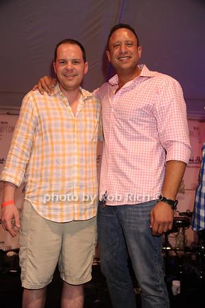 Mark Pastore and Pat Lefrieda photo by Rob Rich/SocietyAllure.com © 2013 robwayne1@aol.com 516-676-3939