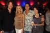 Tommy Hill, Ruth Katz, Mark Seidenfeld, EY Seidenfeld<br /> photo by Rob Rich/SocietyAllure.com © 2013 robwayne1@aol.com 516-676-3939