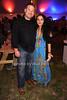 Jason Feinberg and Tina Guiomar<br /> photo by Rob Rich/SocietyAllure.com © 2013 robwayne1@aol.com 516-676-3939