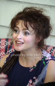 Helena Bonham Carter photo by Rob Rich/SocietyAllure.com © 2013 robwayne1@aol.com 516-676-3939