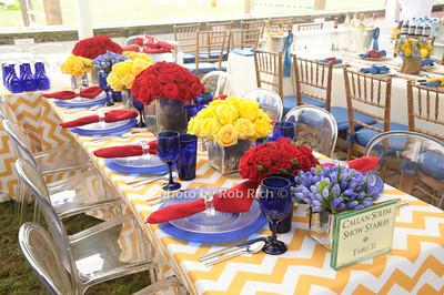 Callan Solem table photo by Rob Rich/SocietyAllure.com © 2013 robwayne1@aol.com 516-676-3939