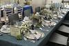 Robbins Wolffe table<br /> photo by Rob Rich/SocietyAllure.com © 2013 robwayne1@aol.com 516-676-3939